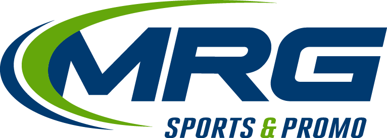 MRG Sports and Promo